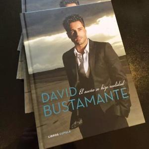 Libro DBustamante