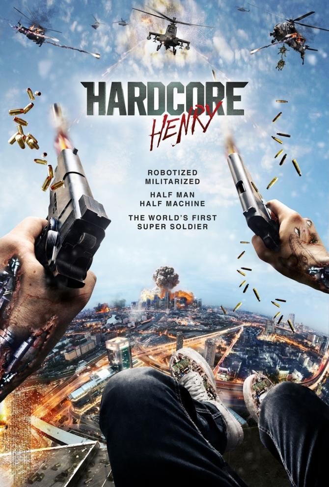 Hardcore Henry poster.jpg