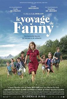 le_voyage_de_fanny_52275