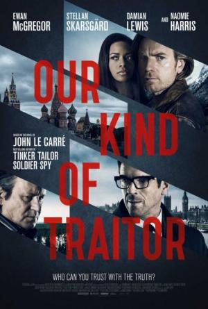 our_kind_of_traitor-743271264-mmed