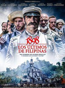 1898-los-ultimo-de-filipinas