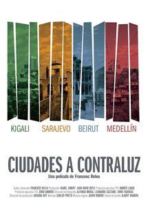 ciudades-a-contraluz