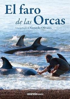 el-faro-de-las-orcas