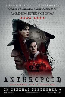 operacion-anthropoid