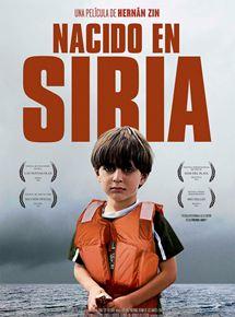 nacido-en-siria