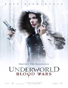 underworld-guerras-de-sangre