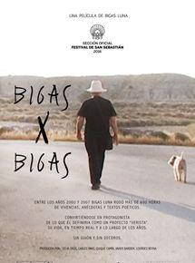 bigas-x-bigas