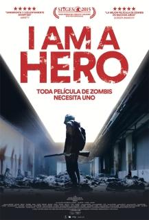i am a hero.jpg