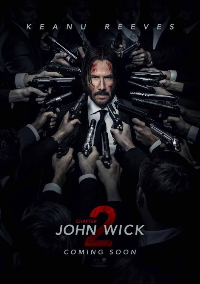 john wick 2.jpg